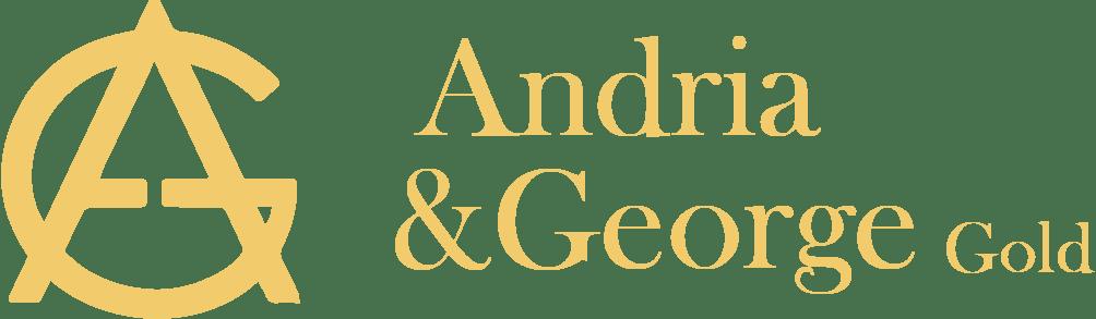 Andria & Gorge