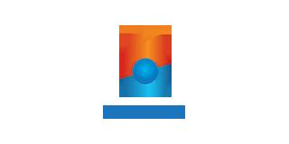 brilliant_logo