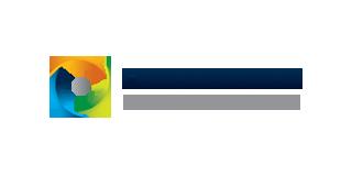 conversion_logo