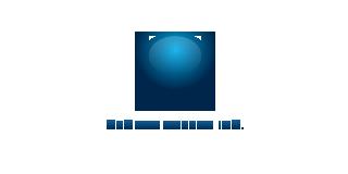 globalvalley_logo