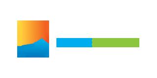 homeenergy_logo